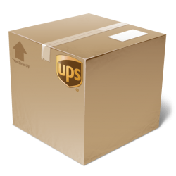 upsbox